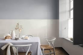 Comment Peindre Une Chambre Pour L Agrandir by