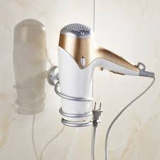 Wall Mounted Hair Dryers Compare Prices On Hair Dryer Holder Wall Mount Online Shopping
