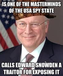 Snowden Meme - edward snowden meme weknowmemes