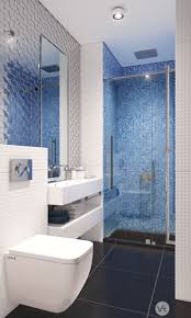 bathroom redesign small modern bathroom design with minimalist concept incredible