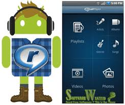 real player for android top 3 apps for android smart phones mr android