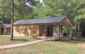 Homes For Rent In Atlanta Ga With No Credit Check Deerfield Landing U2013 8 79 Acres In Fly In Community Eatonton