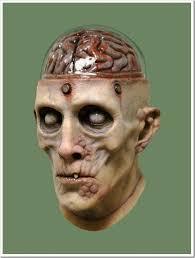100 best máscaras de terror images on pinterest masks cool