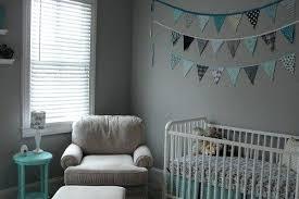 chambre enfant gris chambre bebe garcon gris bleu recherche pour fondatorii info