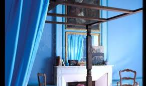 chambre d hote pierrelatte chambres d hotes à pierrelatte drôme charme traditions