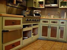 kitchen cabinet refacing ideas pictures kitchen cabinet refacing ideas ezpass