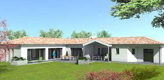 maison 4 chambres maison de 4 chambres immobilier pour tous immobilier pour tous