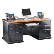 Desktop Computer Desk Computer Desk Find Computer Desks Or Tables At National Business