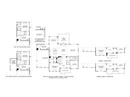 ashburn homes for sales kuper sotheby u0027s international realty