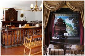 home theater san diego learning san diego u0027s history through house museums travel the world