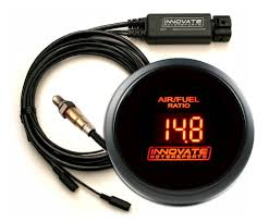 wide band innovate motorsports 3796 db wideband air fuel