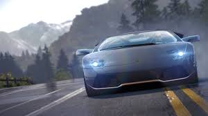Lamborghini Murcielago Need For Speed - 1 000 000 trailer views and we get 3 new cars need for speed