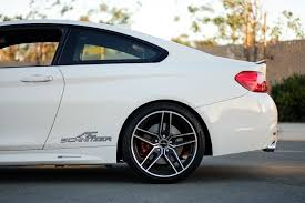 customized cars why dealerships should offer custom cars for sale
