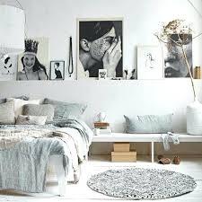 d馗oration chambre adulte romantique deco maison romantique fabulous dlicieux decoration chambre adulte
