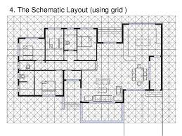 design a house best 20 designing a house design inspiration of draw floor plans