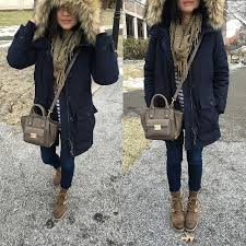 st george target black friday get 20 parka ideas on pinterest without signing up parka