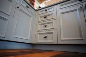 Cabin Cabinets Classic Mountain Home Smithworks Natural Homes