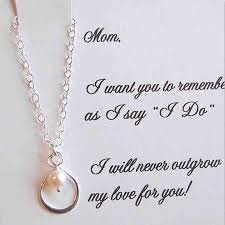 wedding gift from parents best 25 wedding gifts for parents ideas on gifts for