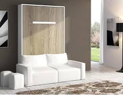 armoire canap lit armoire canape lit zoom armoire lit escamotable canape integre