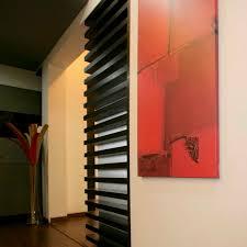 modern minimalist interior design ideas home hivtestkit sofa idolza
