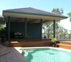 pool gazebo kits roof enjoy outdoor pool gazebo kits u2013 design