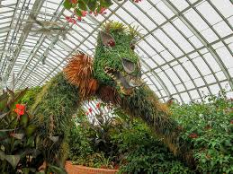 Botanical Gardens Pennsylvania 21 Of The Best Botanical Gardens To Visit This