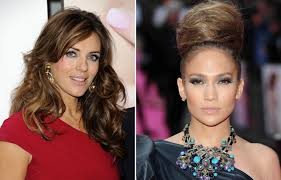 best hair color for hispanic women cool vs warm the best hair color for your skintone