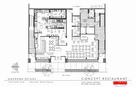 kitchen restaurant floor plan bar layout and design ideas awesome restaurant floor plan maker open