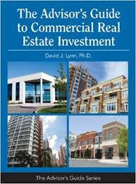 Underwriting Resume Examples by Commercial Real Estate Underwriter Resume