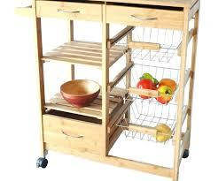 cheap kitchen island carts fabulous kitchen islands and carts kitchen island and carts s s