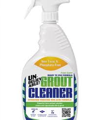 Grout Cleaning Products Unbelievable Grout Cleaner Rtu Core Products Company