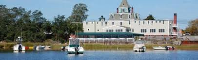 cape cod wedding venues cape cod hotel restaurant wedding venue on the water orleans