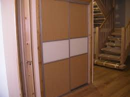 Hallway Cabinet Doors Hallway Cabinet Doors Display Cabinet Glass Shelves Door Panels