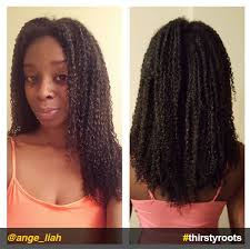 wash and go hairstyles wash and go hairstyles for long hair hairstyles for long hair