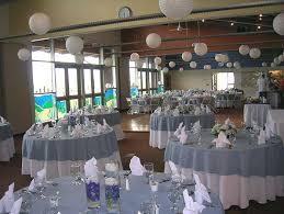 wedding venues tacoma wa wedding venues tacoma wa point defiance zoo aquarium wedding