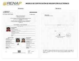 formato de acta de nacimiento en blanco gratis ensayos certificación de inscripción de nacimiento en línea aprende