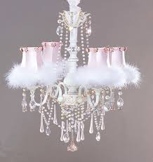 Mini Chandeliers Cheap Inexpensive Chandeliers For Bedroom Inspirations With Small Canada