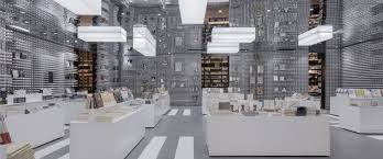 living designs library architecture and design news projects and interviews