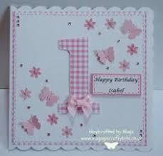 best 25 birthday cards ideas on 1st birthday