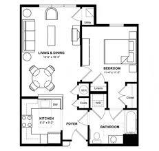 income property floor plans low income house plans marvellous design 3 2 bedroom apartments