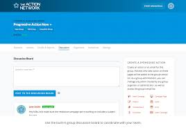 Creating A Email Address For A Business by Toolset Action Network