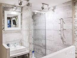 chambre d hote 22 chambres d hôtes à marseille 2ème arrondissement iha 22615