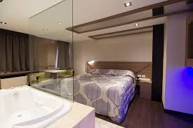 chambres d hotes chablis le chablis hotel suites cadillac montréal canada voir les