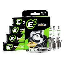 e3 e3 48 premium automotive spark plug