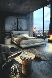 modern rustic living room ideas modern rustic bedroom ideas bringing the outdoors in living room