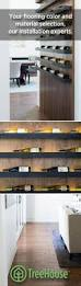 best 25 kitchen wine racks ideas on pinterest kitchen wine rack