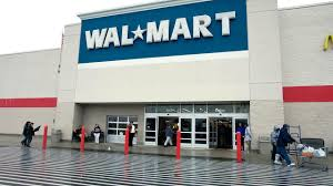 when does the target black friday sale begin walmart starting post black friday sales earlier with eye on amazon