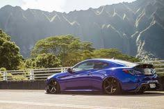 hyundai genesis stance genesis coupe stance search cars