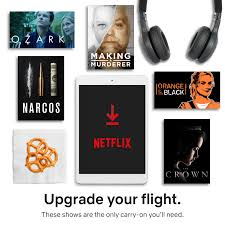 kids holiday travel tip take netflix along with you for a