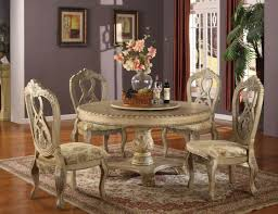 charm dining room chairs ideas tags dining room set ideas rustic full size of dining room dining room set ideas winsome dining room table ideas painted